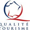 Maréis reçoit le label Qualité Tourisme™