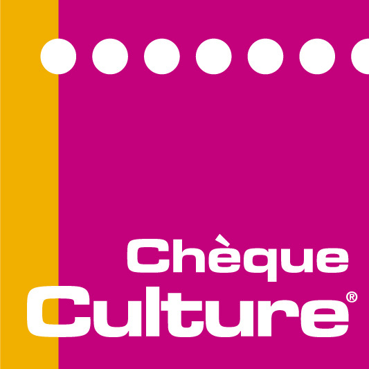 Logo_Cheque_Culture